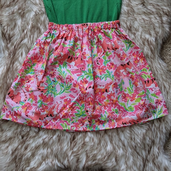 e96e45ca3e8310 Lilly Pulitzer Dresses & Skirts - Lilly Pulitzer